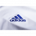 Adult Men's 16/17 Chelsea #19 Diego Costa White Third Replica Jersey - 2016/17 Premier League Soccer Shirt