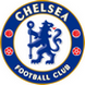 Chelsea Jersey Shop